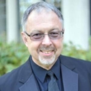 David MathewsonMinister of Music - david.mathewson@stmarksop.org716-539-1940