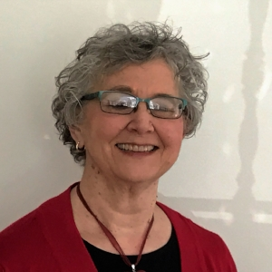 Martha RoseParish Administrator - martha.rose@stmarksop.org716-539-1530