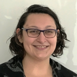 Anastasia ChavezMinister of Newcomers and Outreach - anastasia.chavez@stmarksop.org716-662-4418