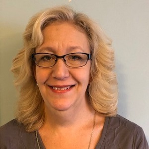 Dawn Pause                             Coordinator for Congregational Life and Outreach - dawn@stmarksop.org