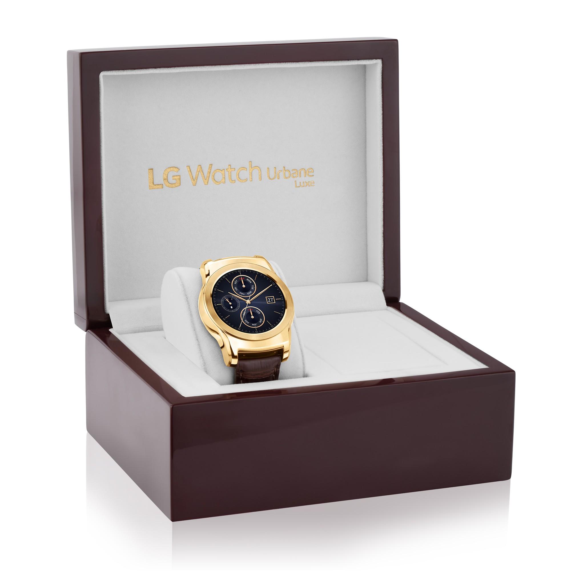LG-Watch-Urbane-Luxe-Case.jpg