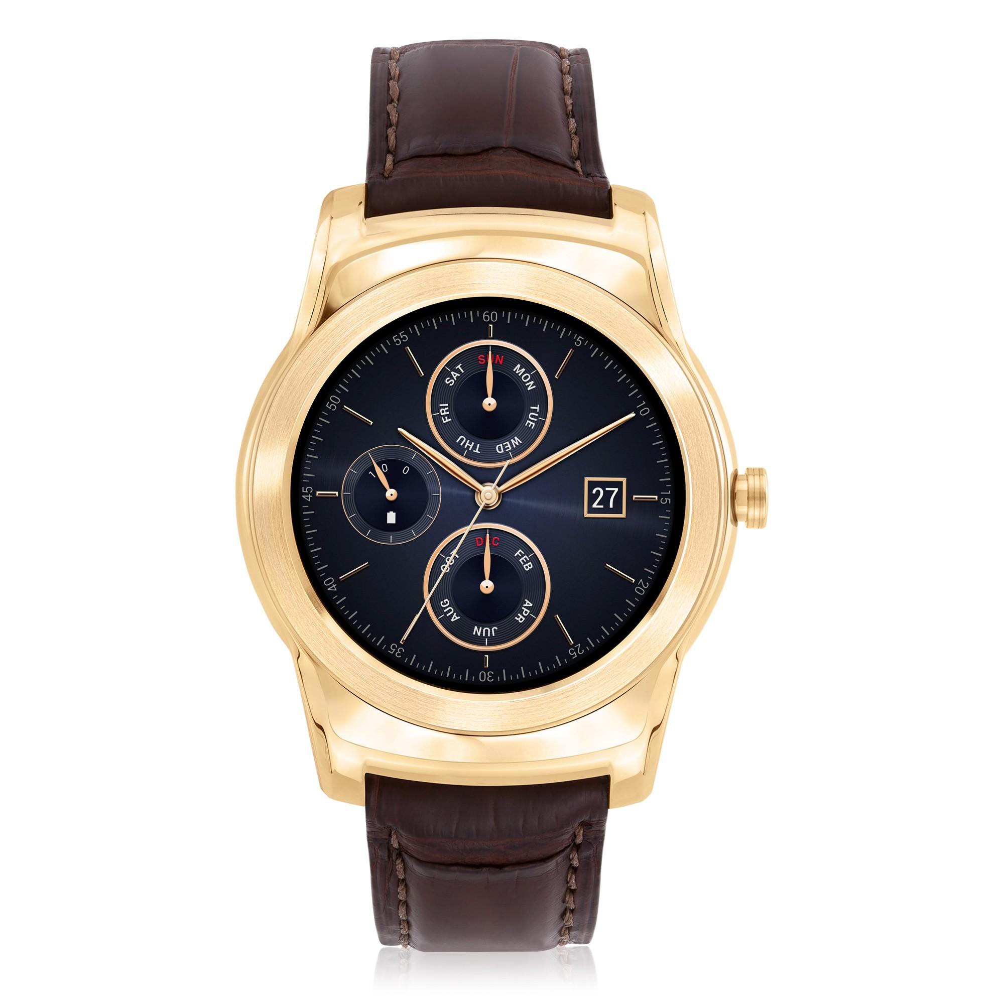 LG-Watch-Urbane-Luxe-Front.jpg