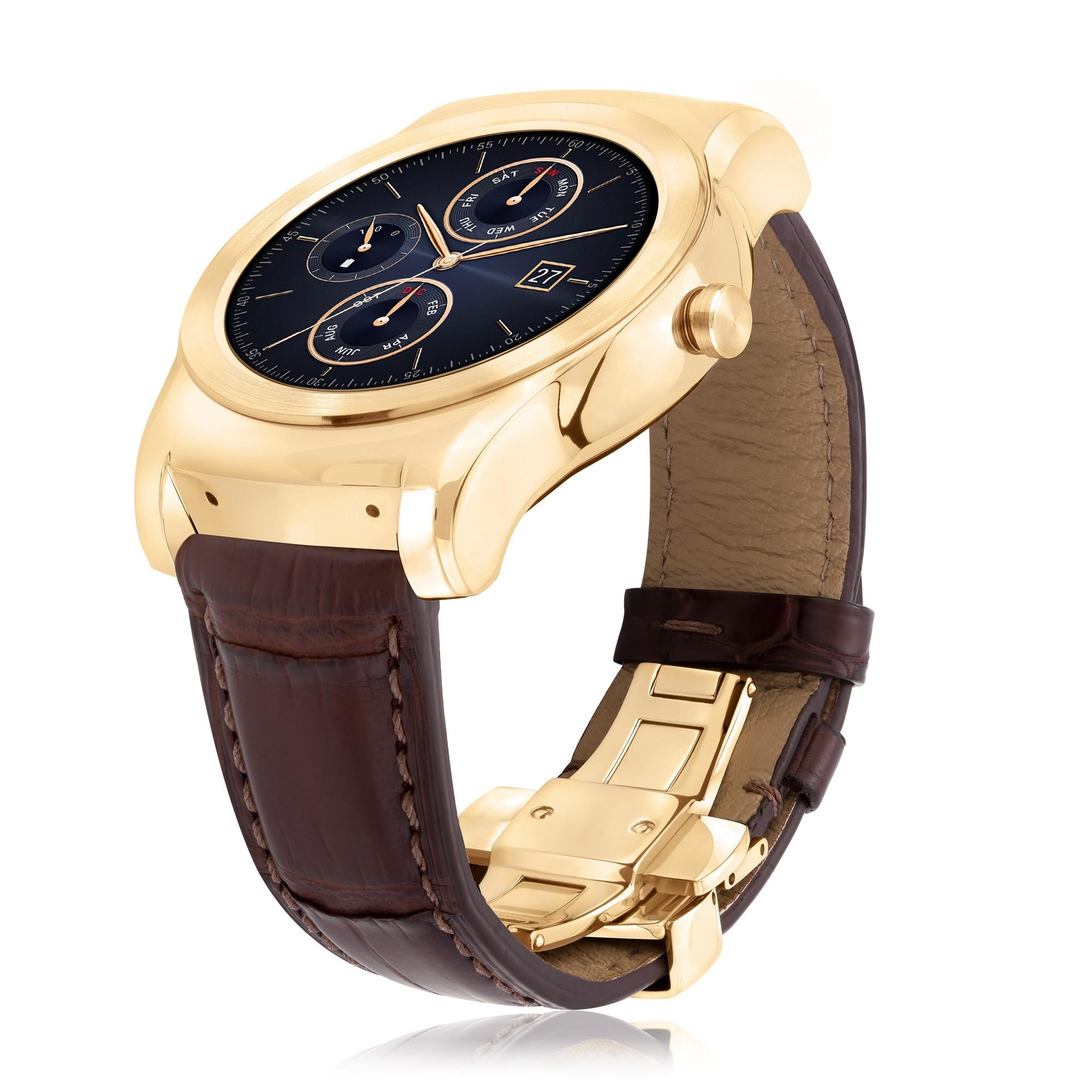 LG-Watch-Urbane-Luxe-Side.jpg