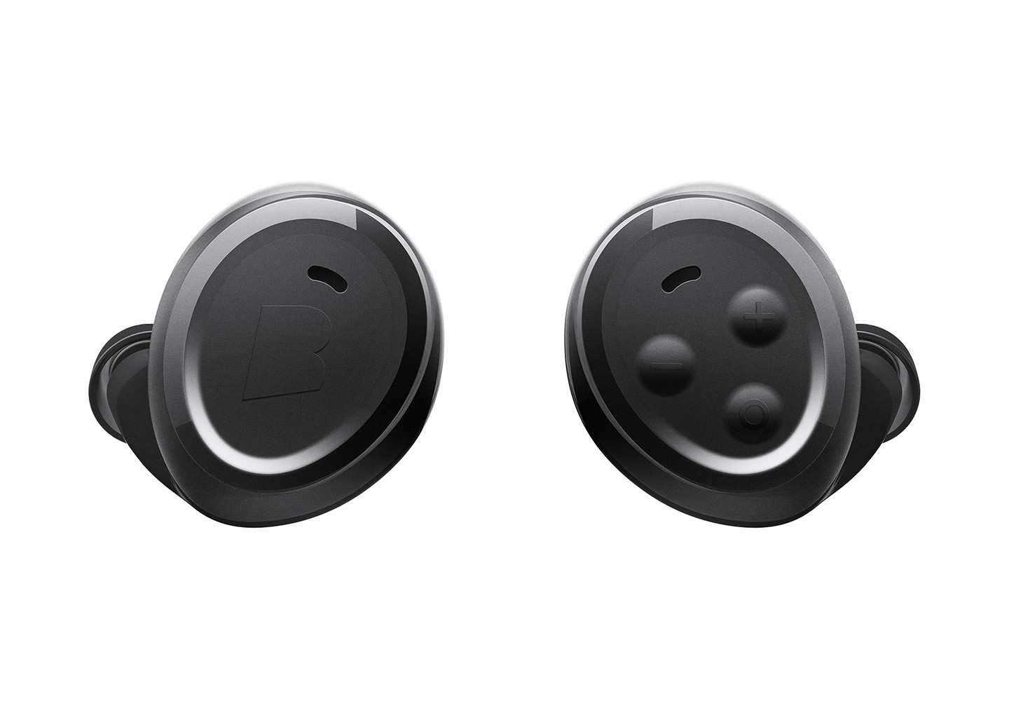 the_headphone_product_page_slider_2x.jpg