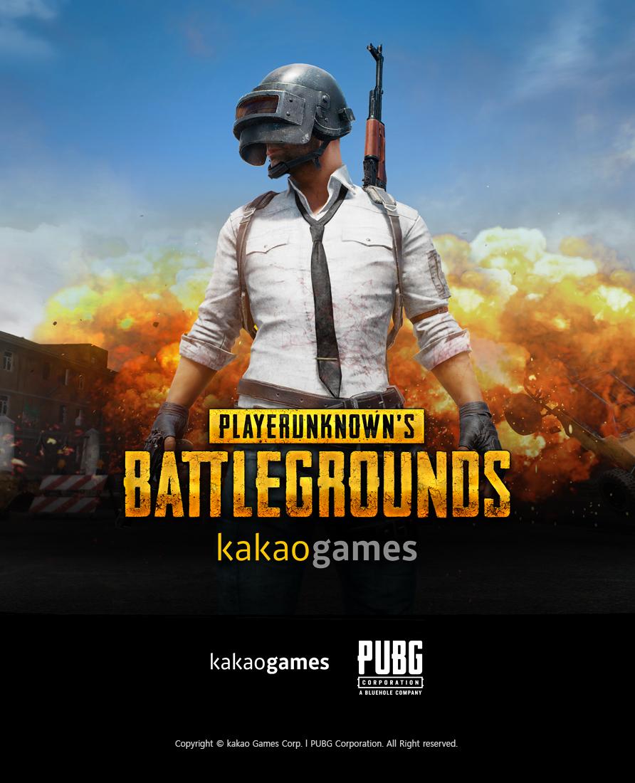 battlegrounds_1.jpg