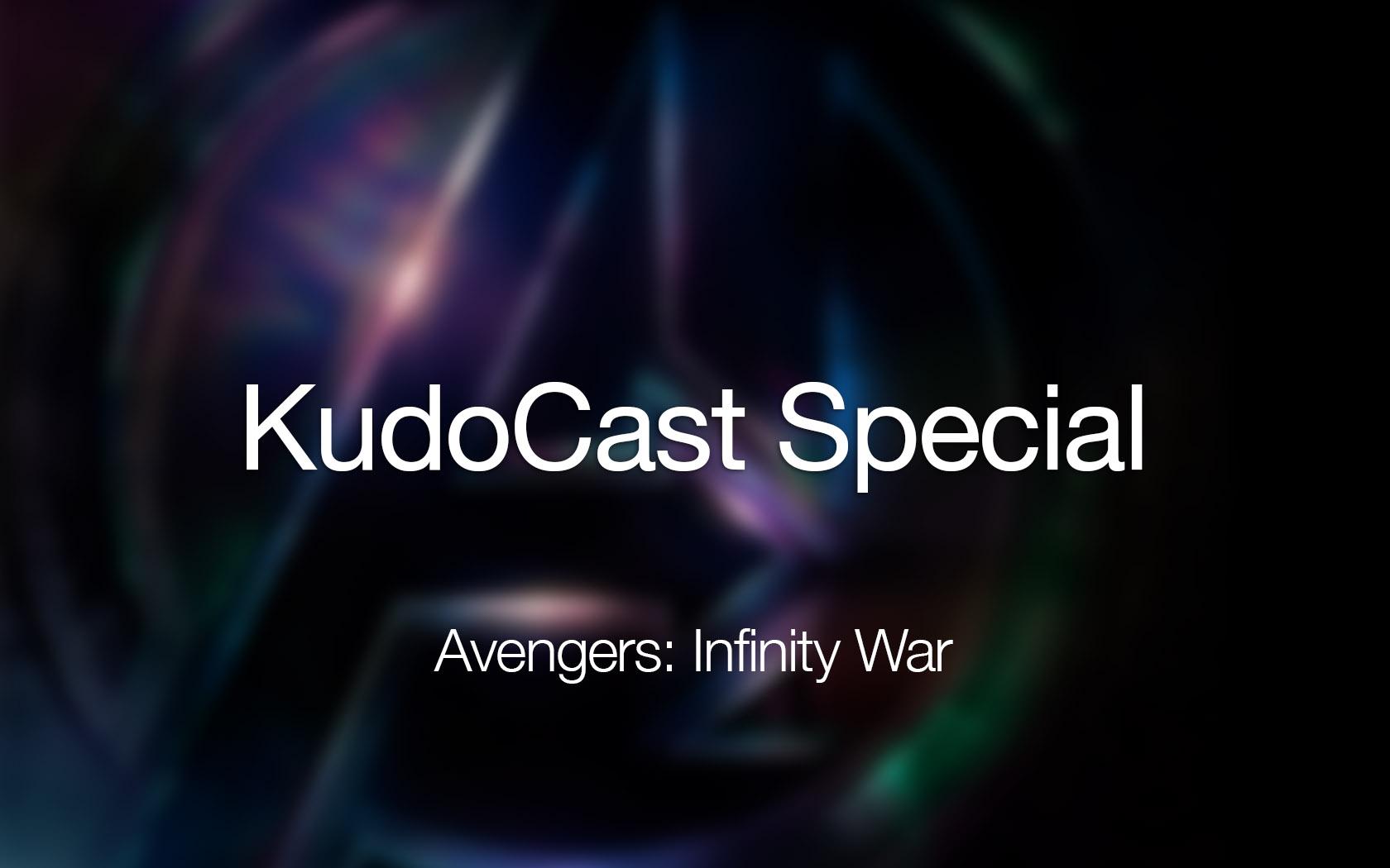 InfinityWarSpecial_banner.jpg