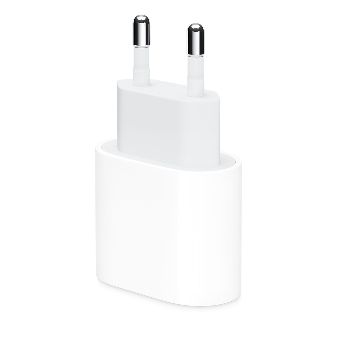 18W USB-C 충전기