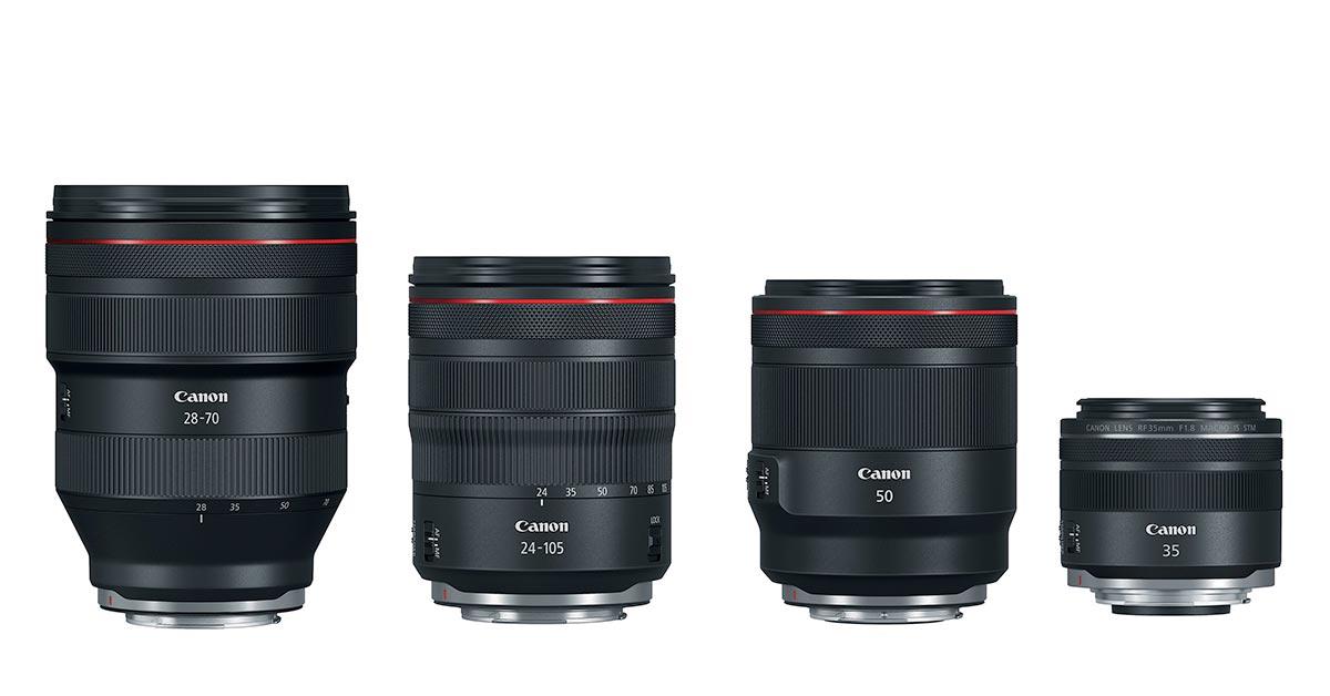 canon-rf-lenses.jpg