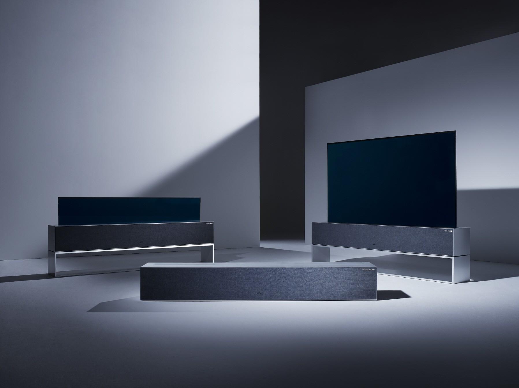 LG-OLED-TV-R-Product-01.jpg