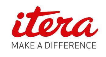 Itera_logo_payoff_red_large.jpg