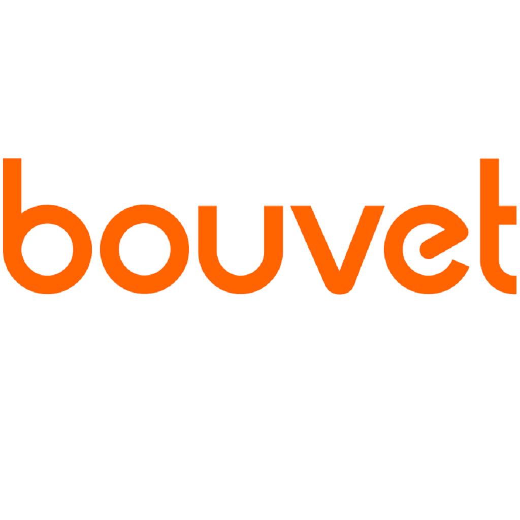 Bouvet-Logo.png