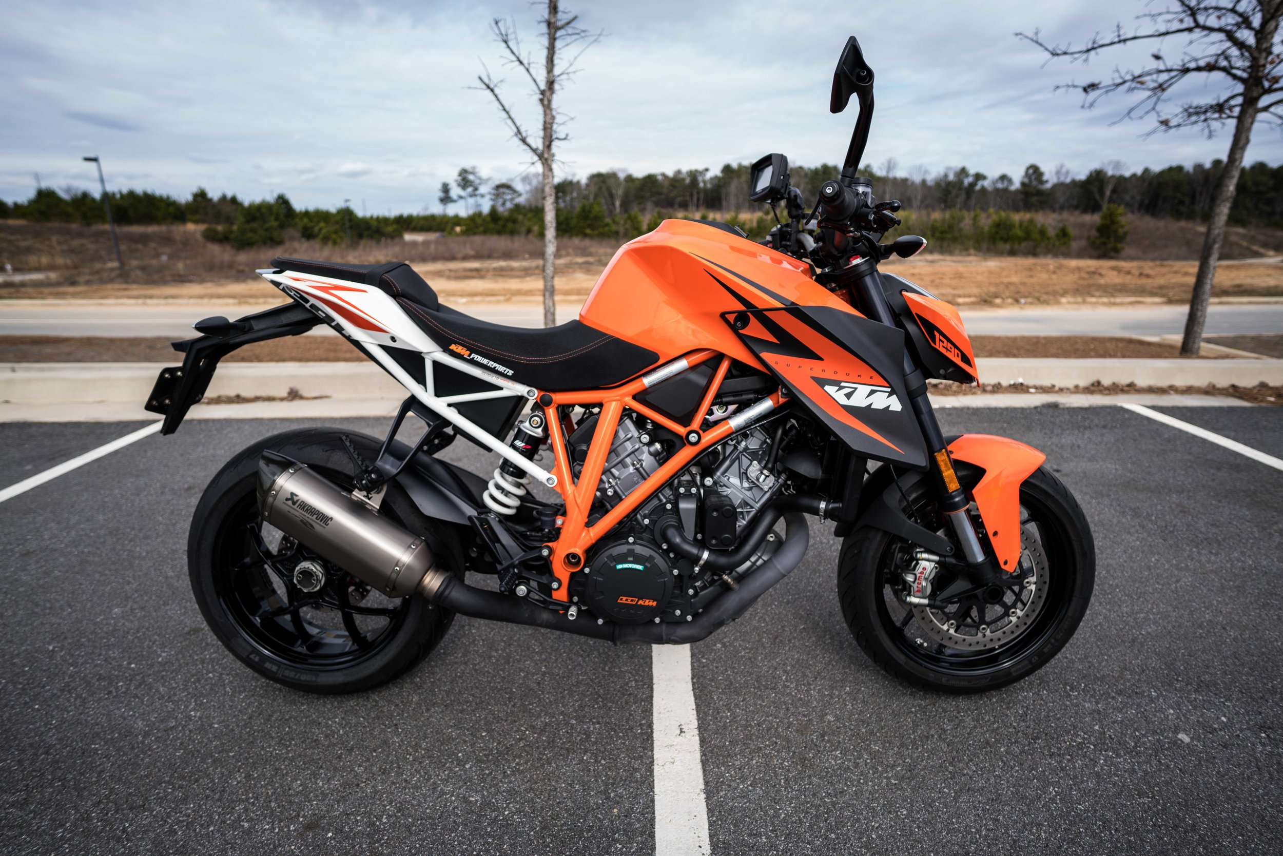 Superduke_FirstRide-1.jpg