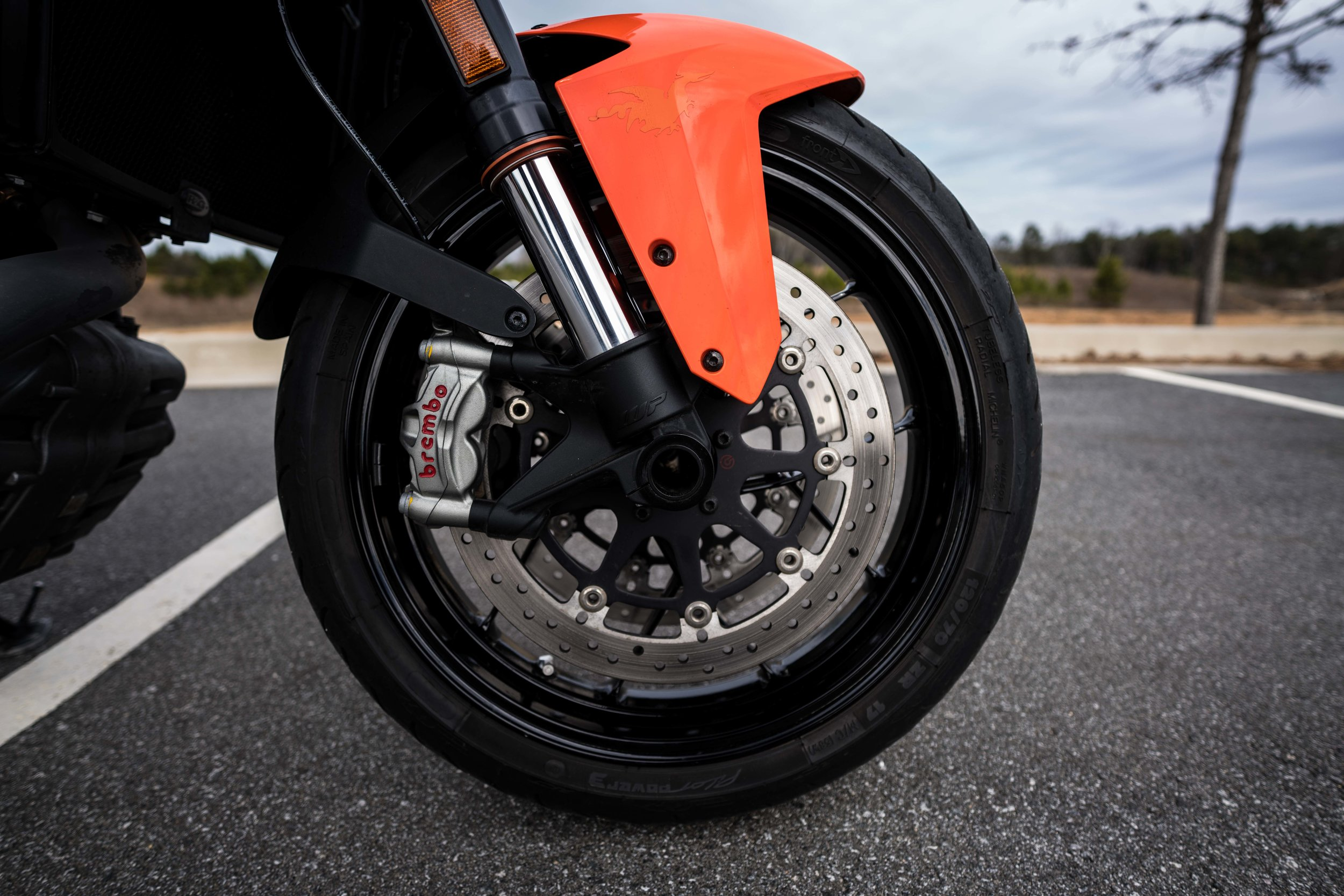 Superduke_FirstRide-5.jpg