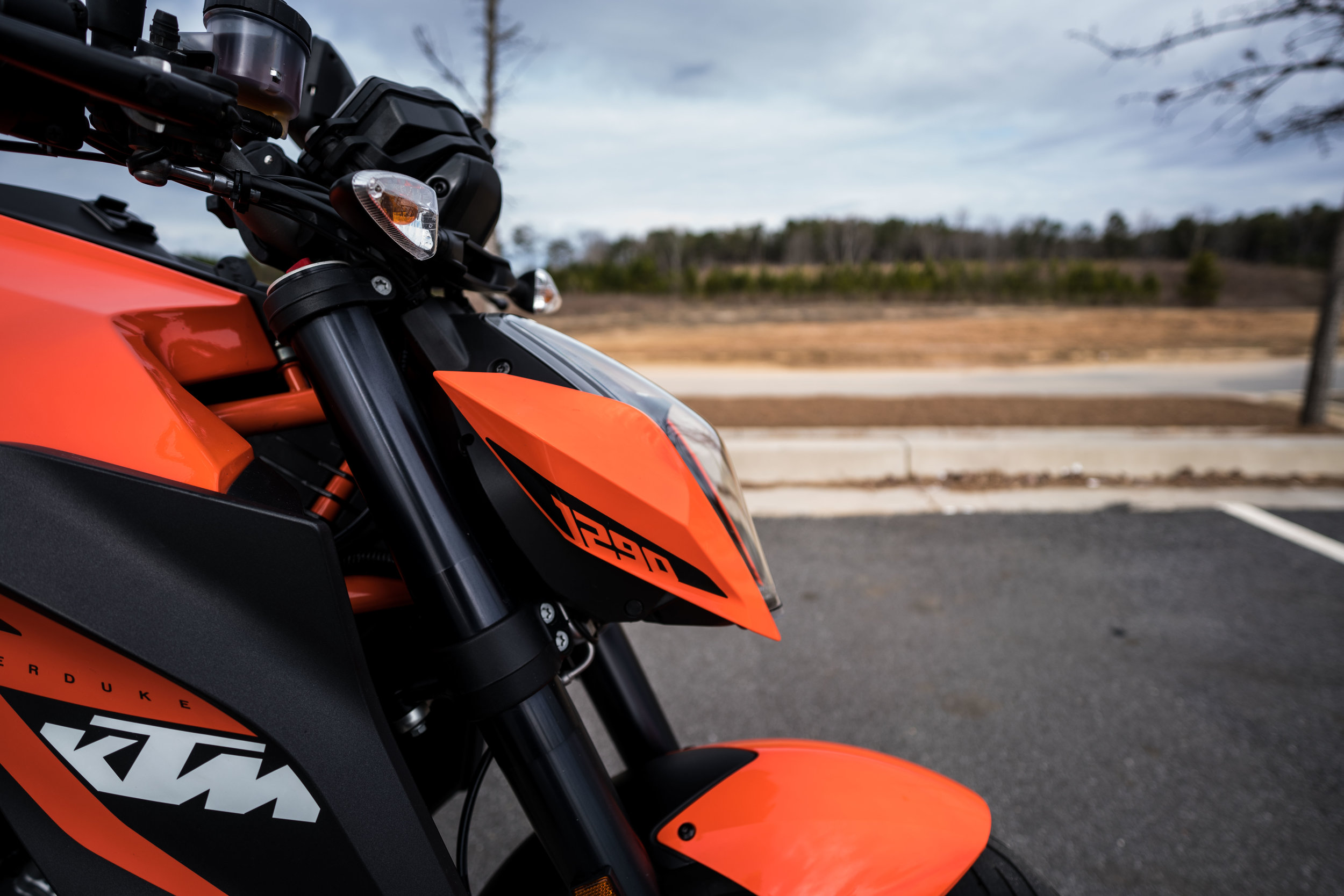 Superduke_FirstRide-6.jpg