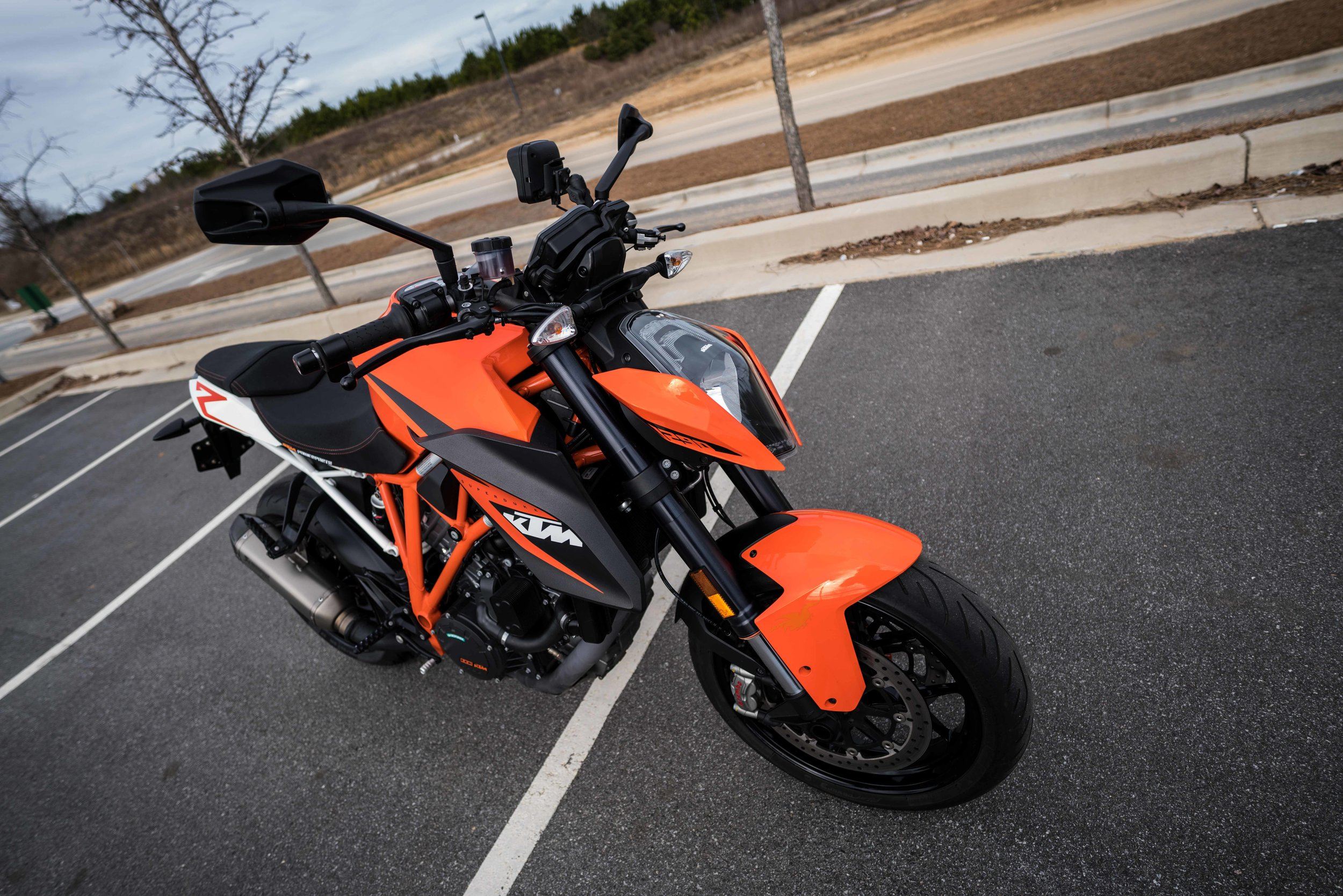 Superduke_FirstRide-8.jpg