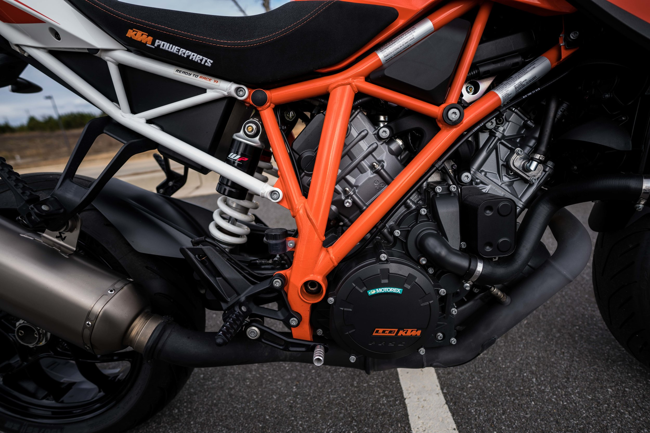 Superduke_FirstRide-11.jpg