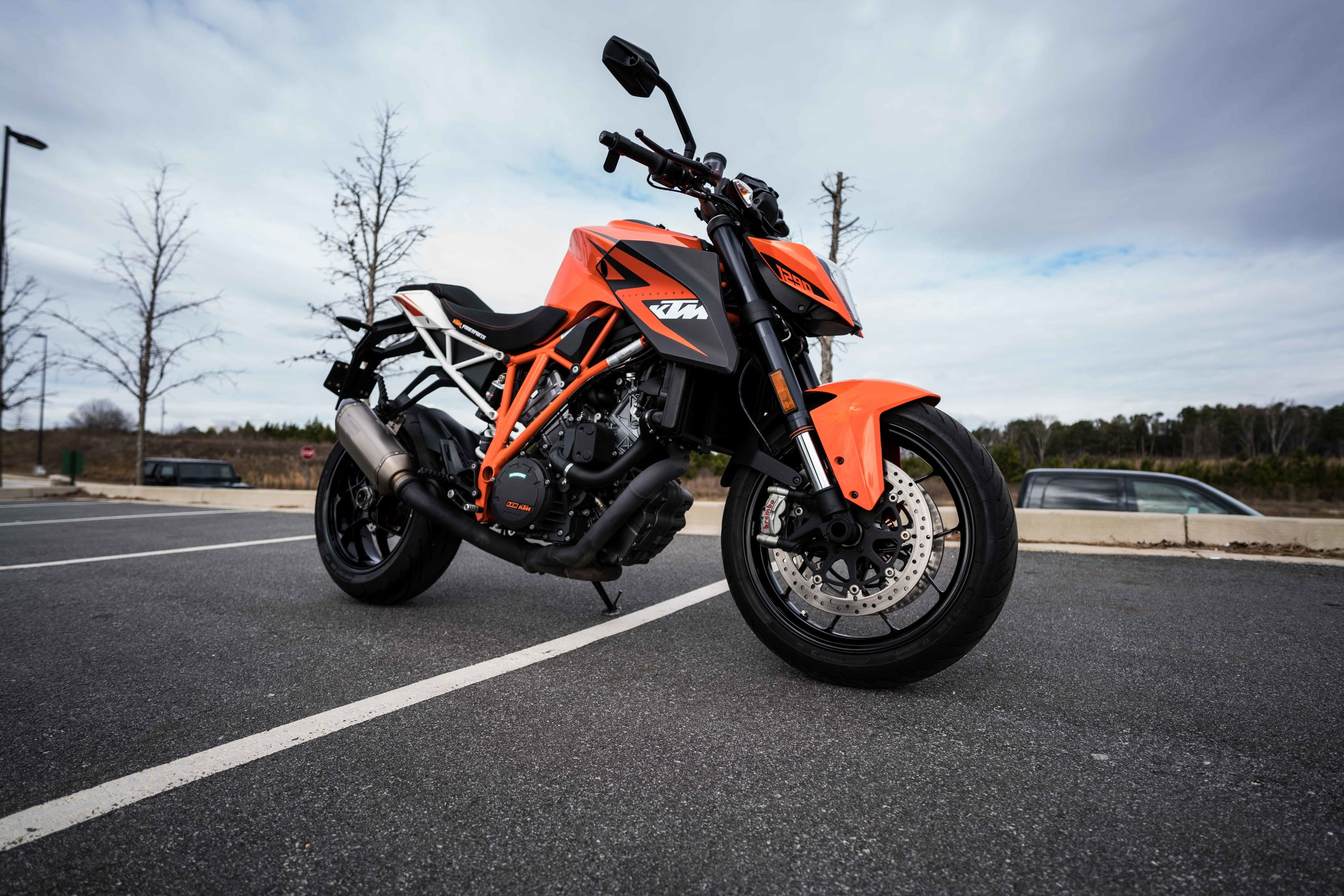 Superduke_FirstRide-12.jpg