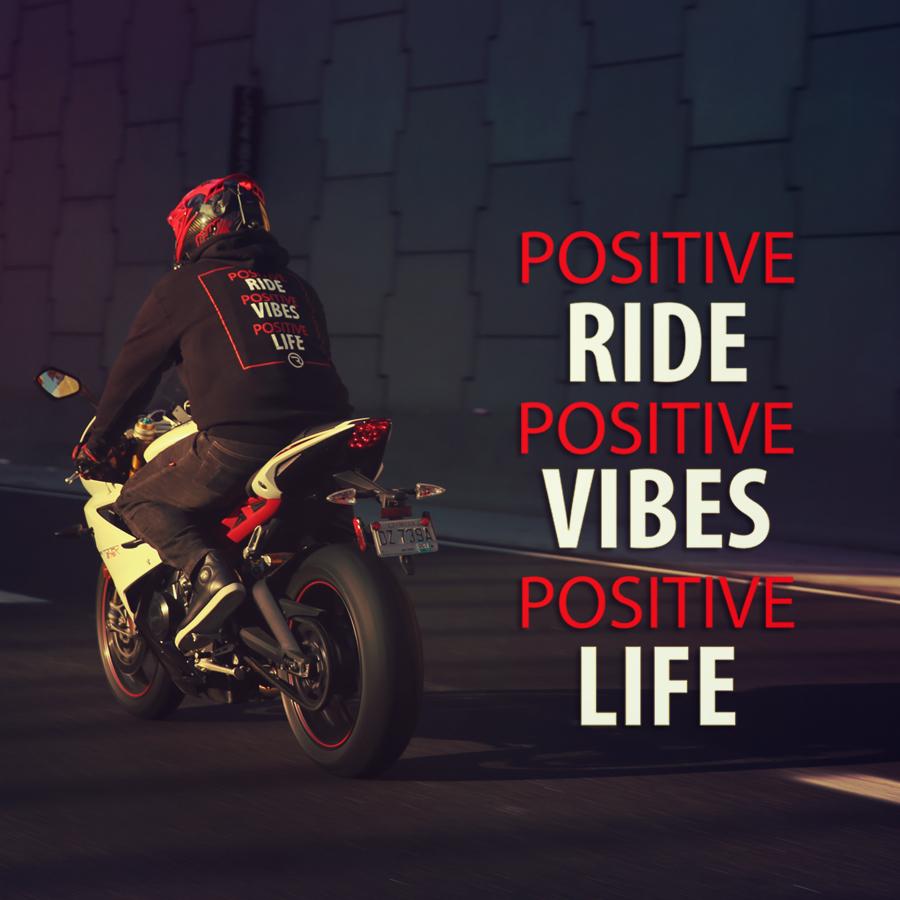 Positive vibes post.jpg