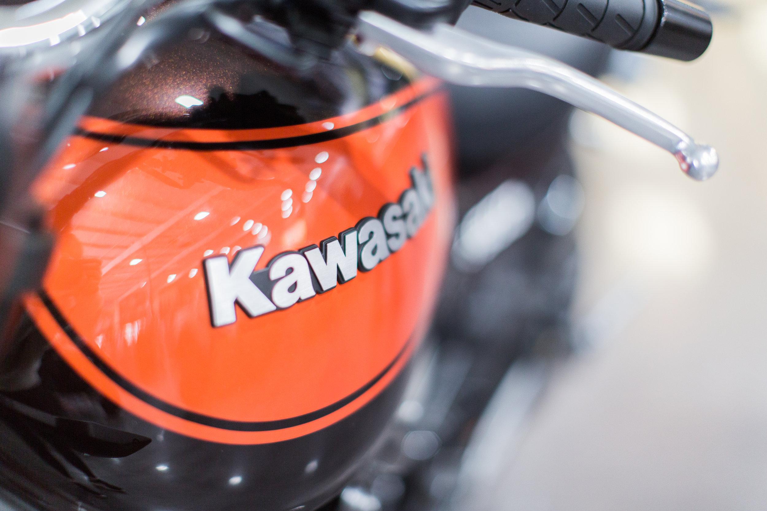 kawiZ900RS-65.jpg