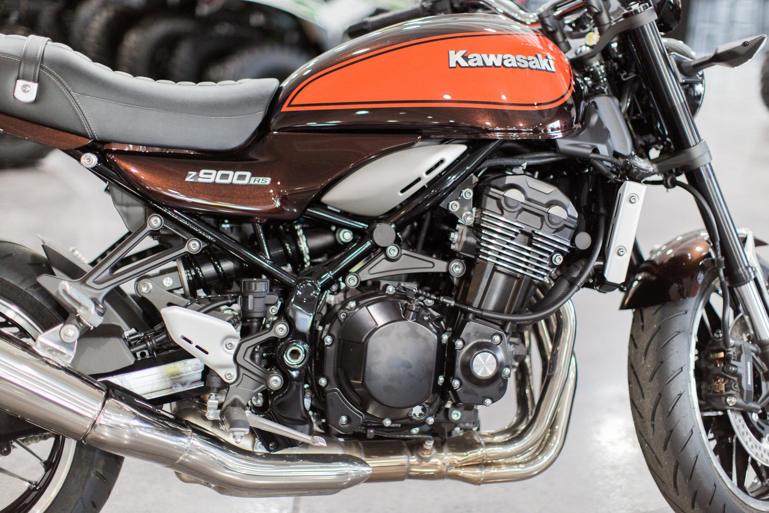 kawiZ900RS-72.jpg