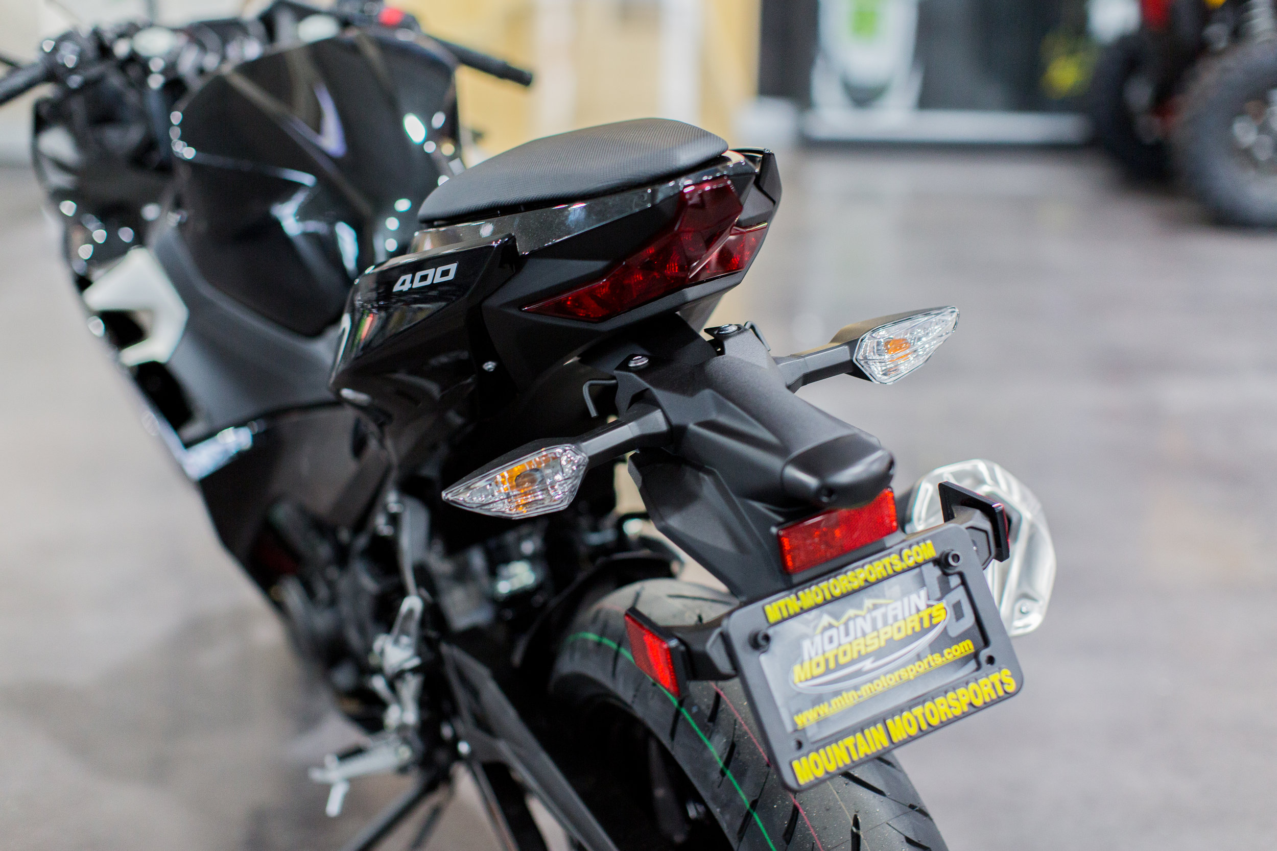 Ninja 400 -24.jpg