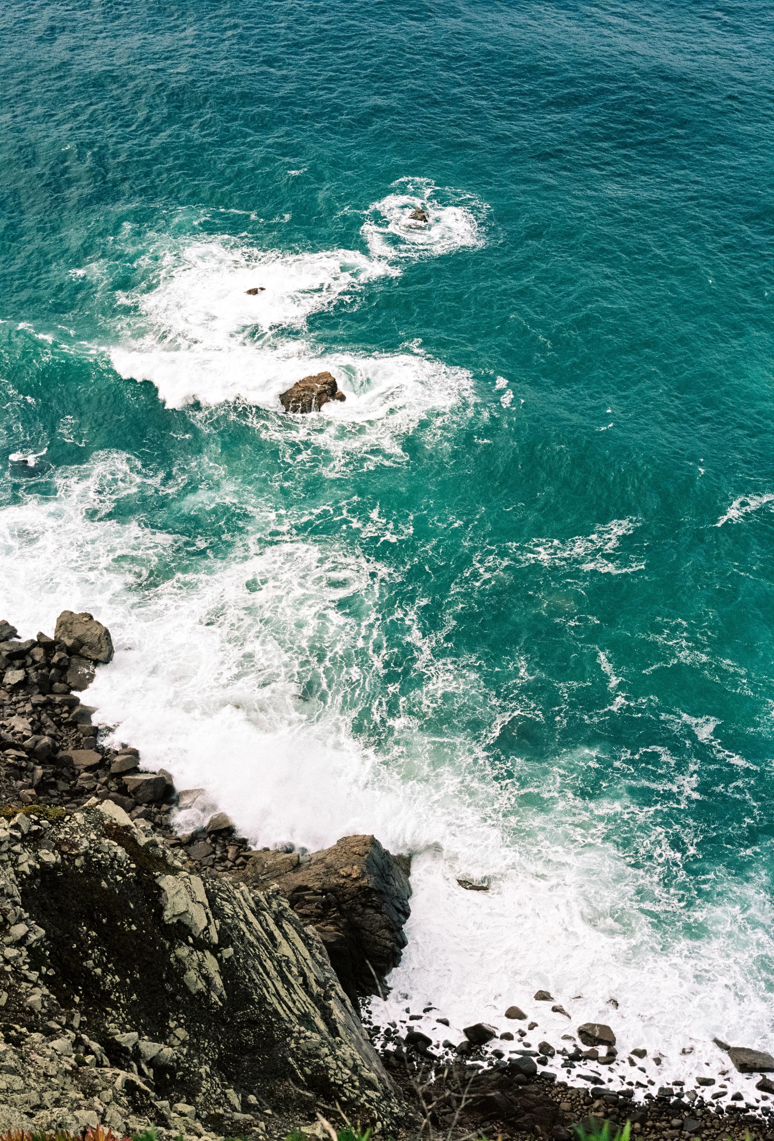 Cabo da Roca Christopher Parschat 4