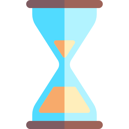 hourglass.png
