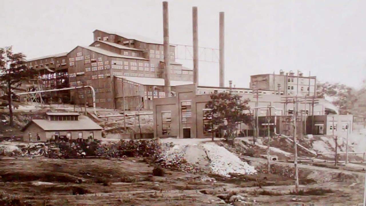 Lytlecolliery1915.jpg