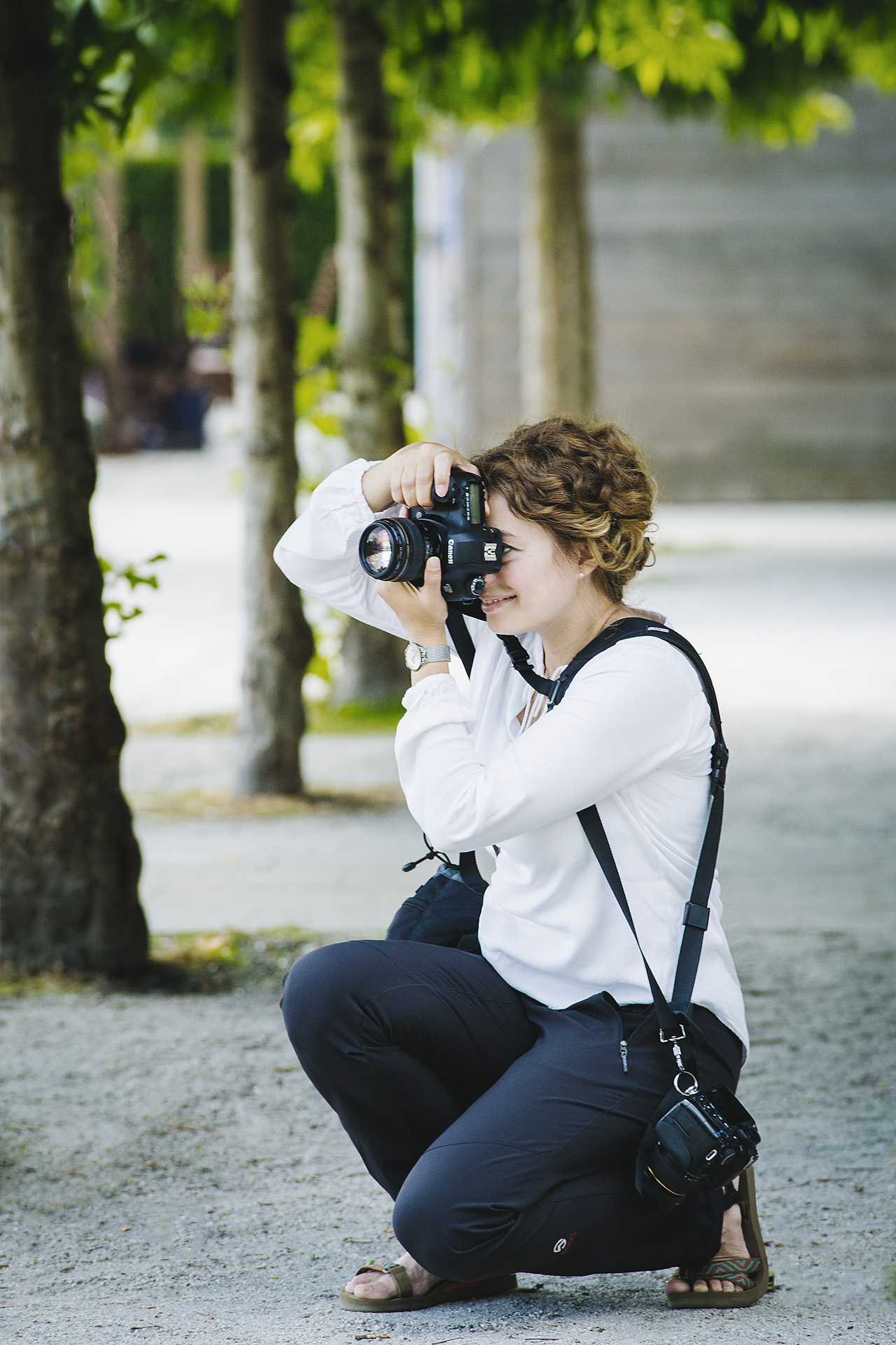 Adrienne-photography-good-photographer-best-hapmshire-photography-london-photographer-wedding-photographer-event2.jpg