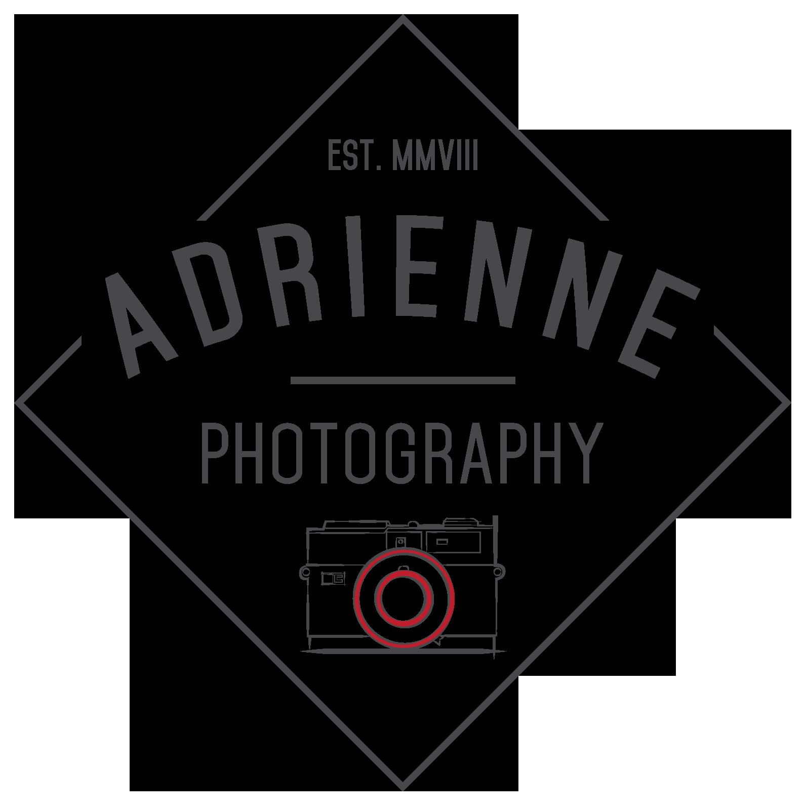logo-adrienne-photography.jpg