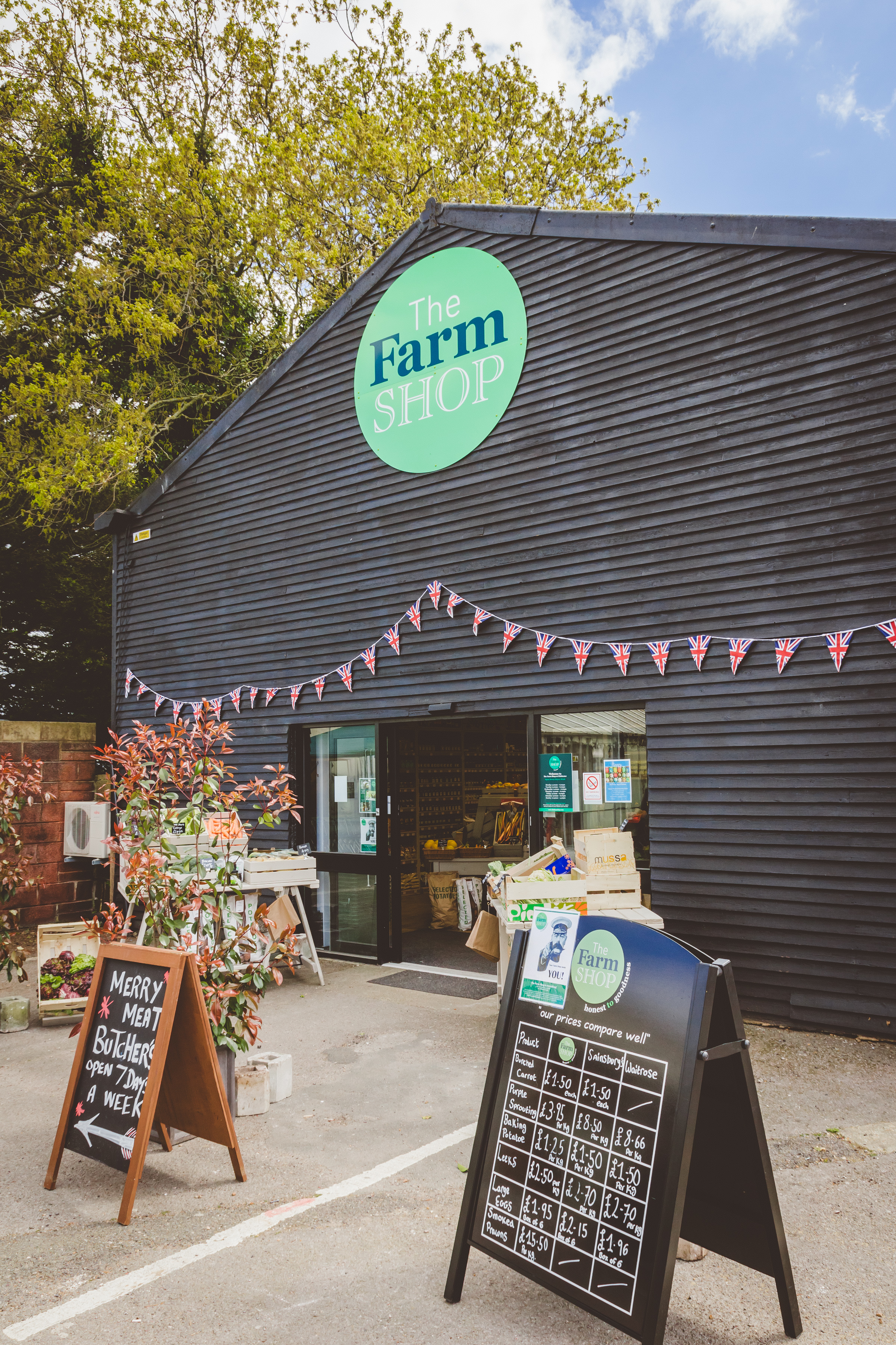 Chichester-food-farm-shop-local-produce-london-portsmouth-photographer-0012.jpg