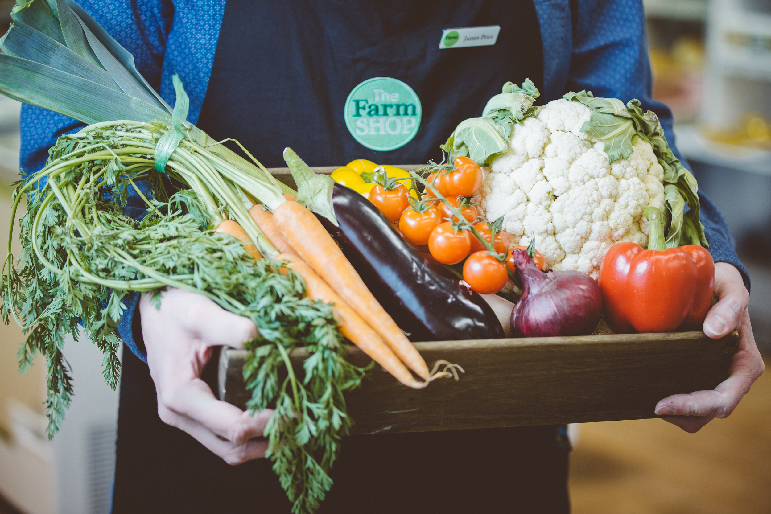 Chichester-food-farm-shop-local-produce-london-portsmouth-photographer-0076.jpg