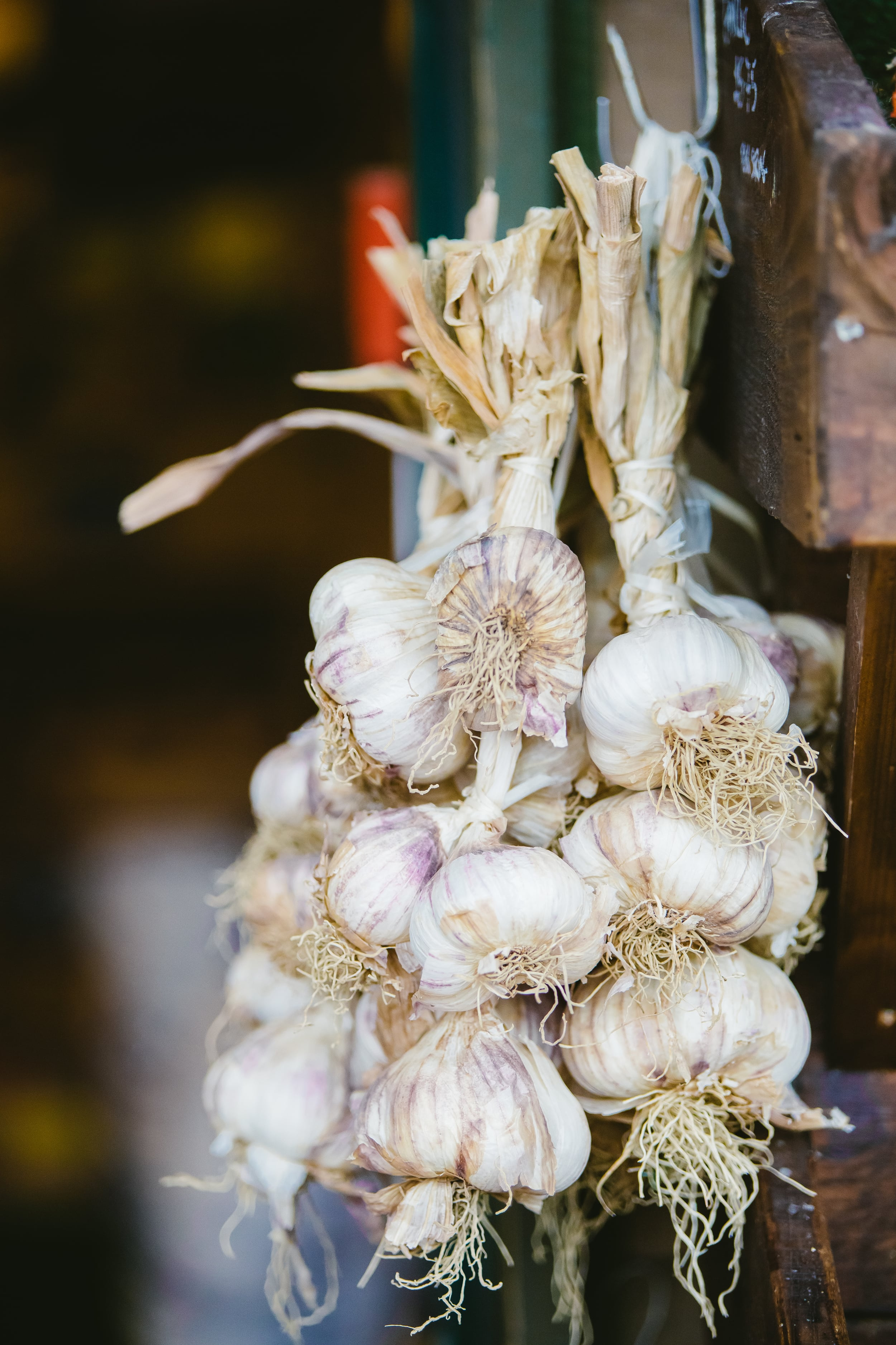 Cobbs-food-farm-shop-local-produce-london-winchester-photography-0003.jpg