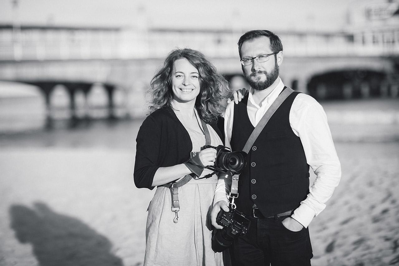 winchester-wedding-photographers-hampshire-london-10001.jpg