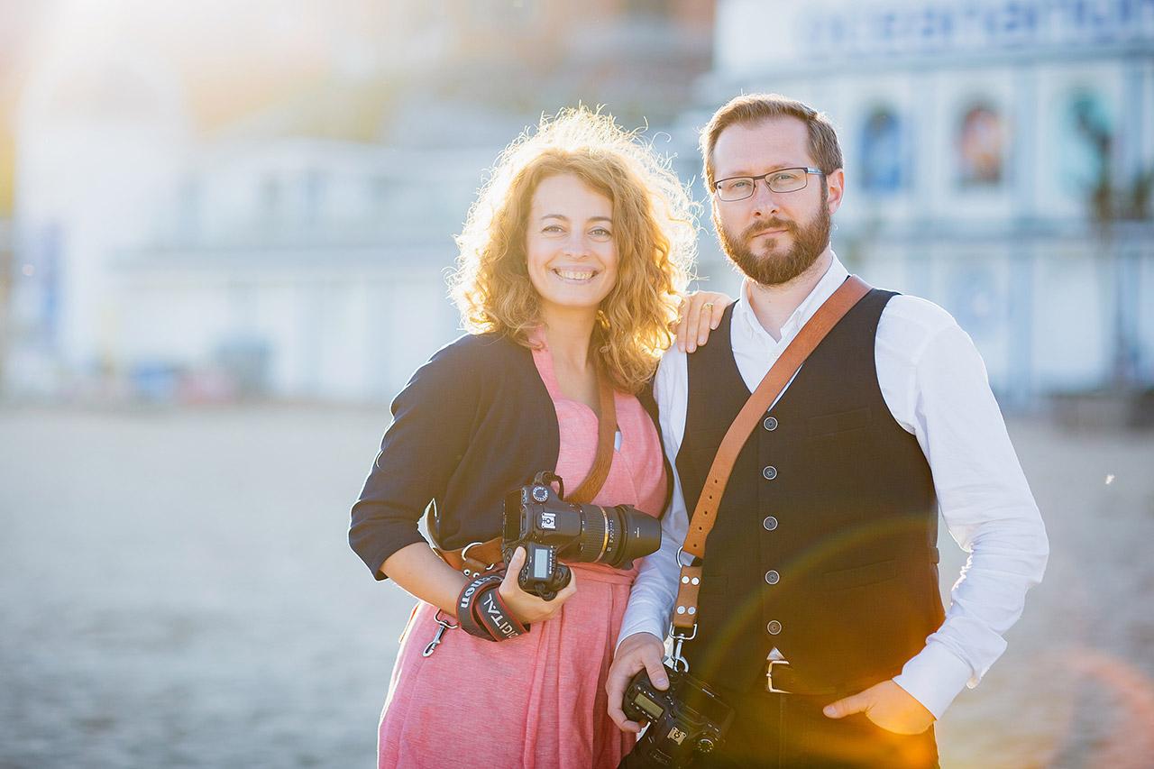 winchester-wedding-photographers-hampshire-london-10030.jpg