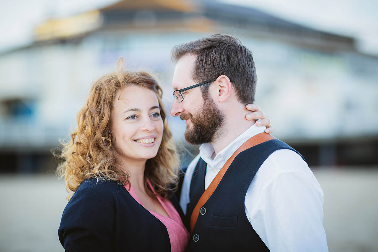 winchester-wedding-photographers-hampshire-london-10066.jpg