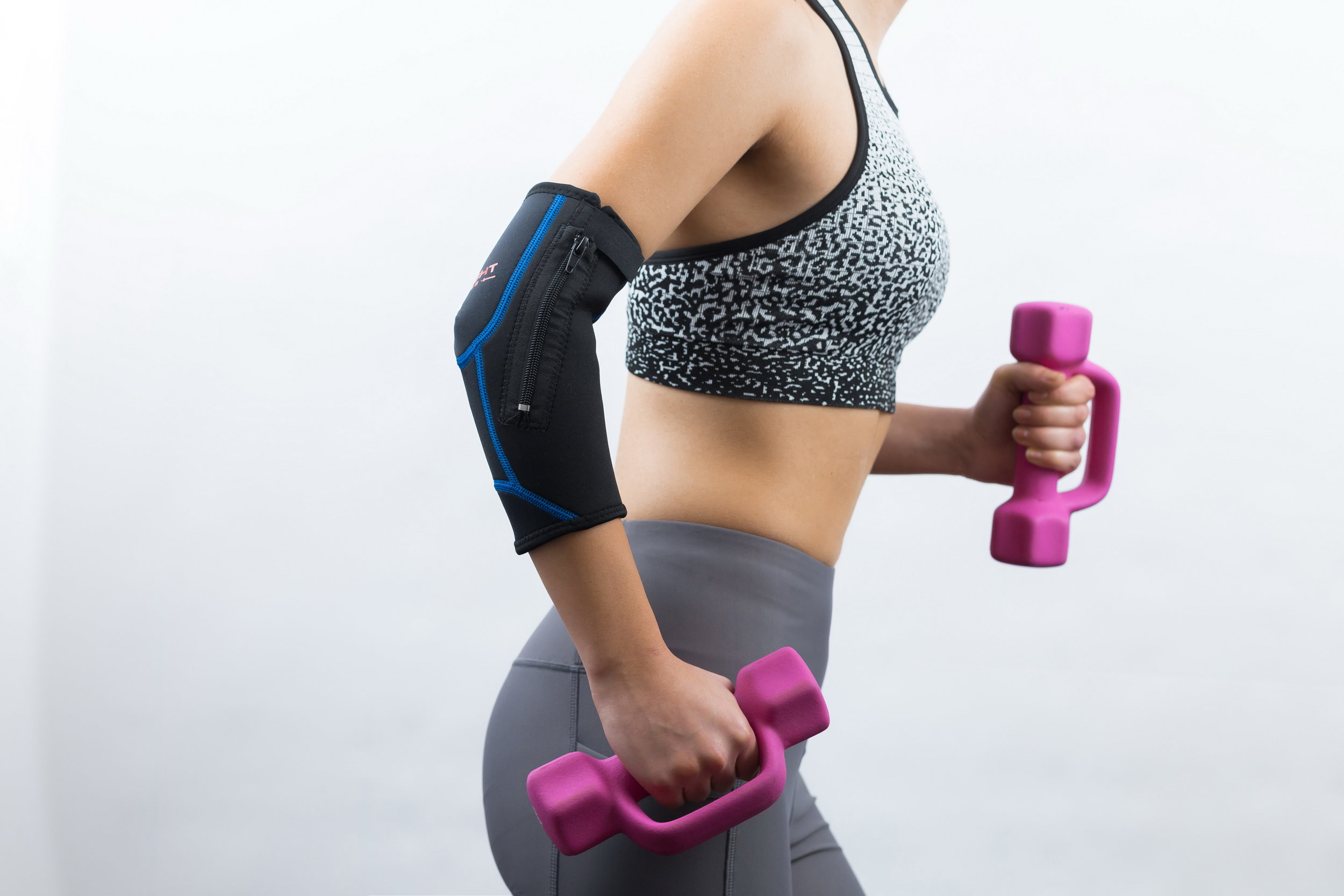 fitness-elbow-sleeve-product-photography-commercial-photographers-hampshire-southampton-london-Outright-10014.jpg