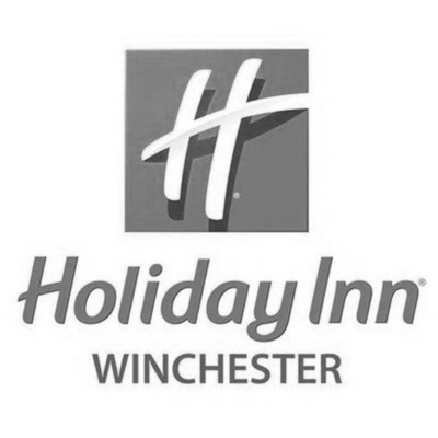 holiday-inn-winchester.jpg