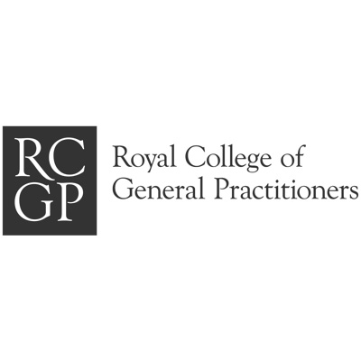 royal-college-of-general-practitioners-london.jpg