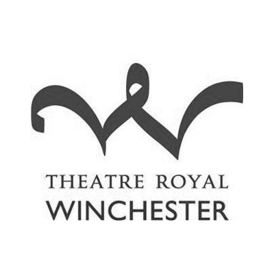 theatre-royal-winchester.jpg