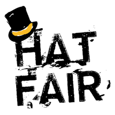 the-hat-fair-winchester.jpg