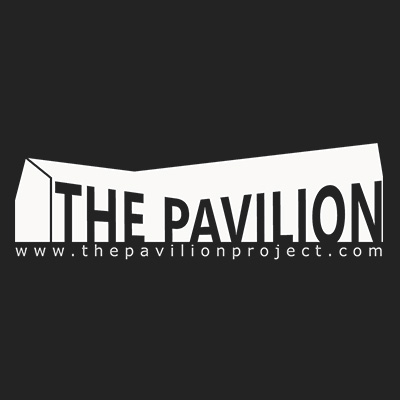 the-pavillion-project-winchester.jpg