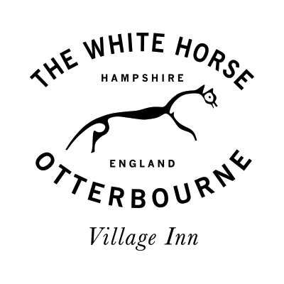 the-white-horse-southampton.jpg