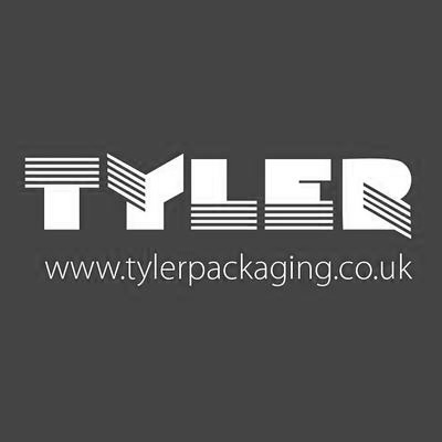 tyler-packaging.jpg