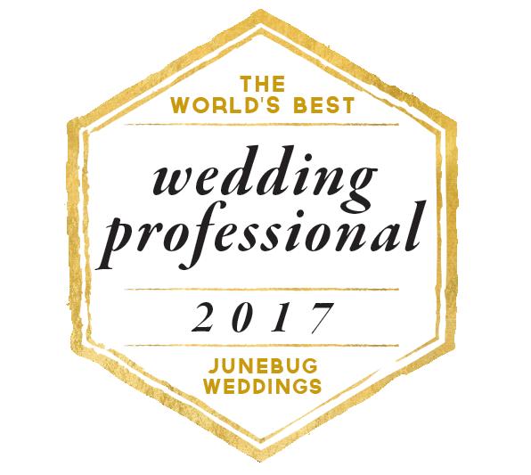 weddingprofessional2017.png