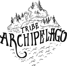 tribe (1).png