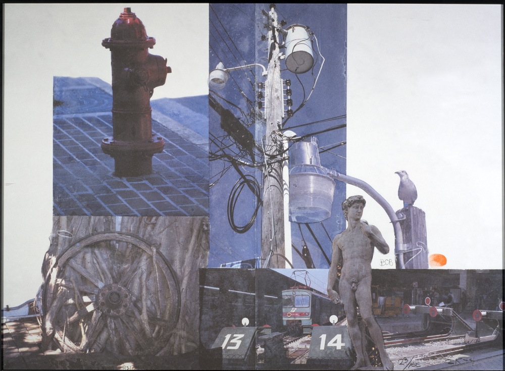 restoration-rauschenberg.jpg