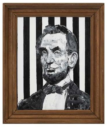 Slonem Abraham Lincoln 2019 EA01765.png
