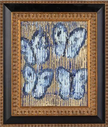 Slonem Untitled KFJ02597 2019 Butterflies.png