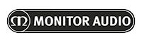 monaud_logo.png